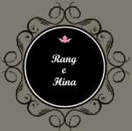 Rang e Hina
